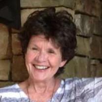 Barbara S. Mitchell