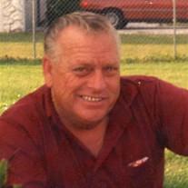 Roy Griffis