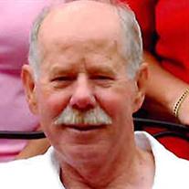 Benjamin Schafer