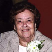 Dorothy C. Donahoe
