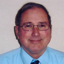 Dr. Sid James Newton