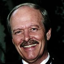 Richard Charles Curtis