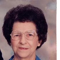 Angela Pantleo