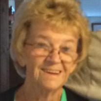 Patricia L. Rummel