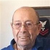 Joe Genova Jr