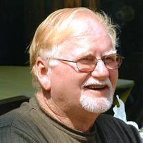 John B. Hicks
