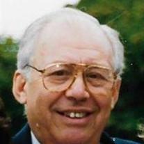 John R. Sapienza