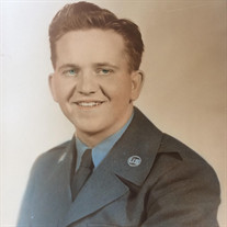"Robert ""Bob"" Royal Perryman"