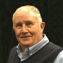 Russell  H. Carter