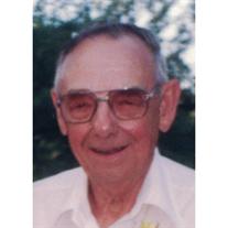 William Taylor Kreamalmeyer