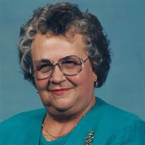 Irene  Dusek Jasek