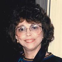Carol Sue Bryan Eckman
