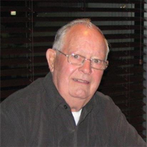 Mr. William Sears