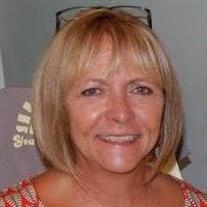 Joan Croxton Carder