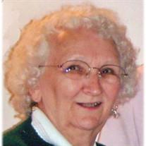Mrs. Carolyn  H. Smith