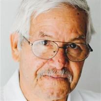 Albino Macias Renteria