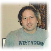 """Gerald """"Sam"""" Michael Drucker"""