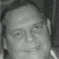 Mr. John C. Gallagher