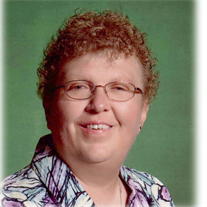 Janet K. Neubauer