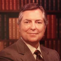 Carl E. Bochow Sr.