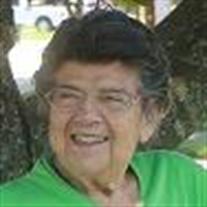 Kate Rita Deaton Guidry