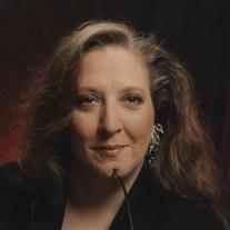 Maylene  Joy Fuller