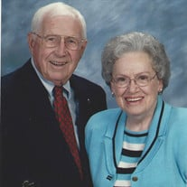 Mildred E Sloan
