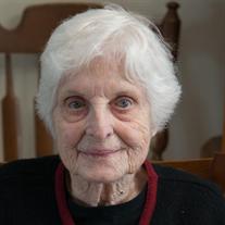 Sonia Pratt Sicuro