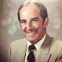 Richard Winkenwerder