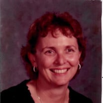 Mrs. Donna Lathrop
