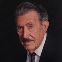 Herman Gaztambide