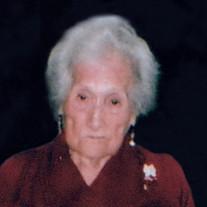 Ramona P. Garcia