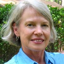 Jane  Ann McPherson