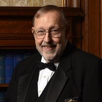 Gary E. Miller