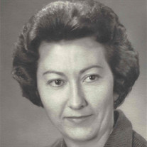 Janel Anhder Curtis