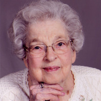 Lois B. Grabey