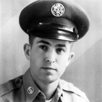 Joseph H. Vincent, age 87, of Bolivar, TN