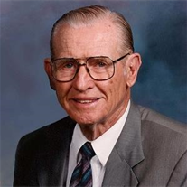Clarence  Truman  Baker