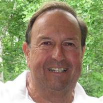 Edwin  L.  Abell
