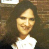 Elizabeth A. Harting