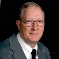 Edward Lee Knight