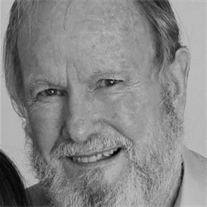 Roland Eugene Wingo
