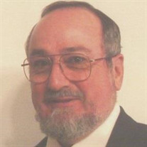 John S. Amsler