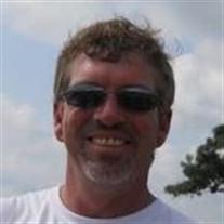 Robert David Pippen Jr