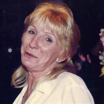 Lana Middleton