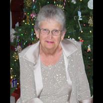 Donna R. Williams