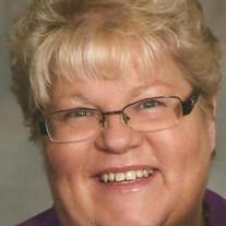 Kathryn  Ann Slade