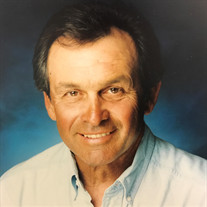 Ted L. Capra