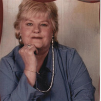 Patricia Ann Aloi