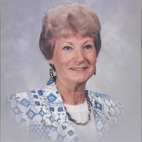 Joyce L. Price